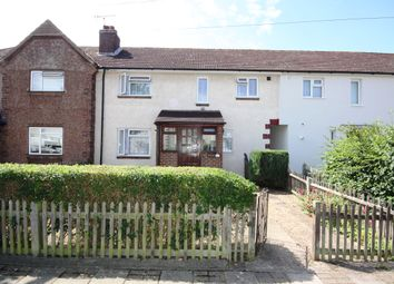 Thumbnail 3 bed terraced house for sale in Holmcroft Way, Bromley