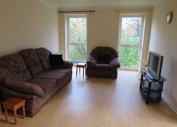 Thumbnail 2 bed maisonette for sale in Maltings Close, Halesworth