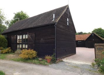 Thumbnail 5 bed detached house for sale in Great Missenden, Buckinghamshire