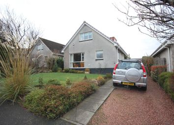 Thumbnail 3 bed property for sale in 22 Cherry Tree Crescent, Balerno