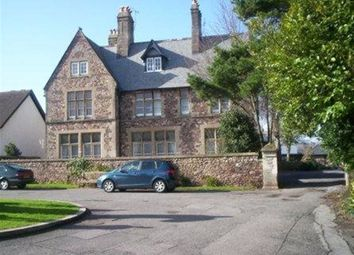 Thumbnail 1 bed flat to rent in The Cathedral Green, Llandaff, Cardiff