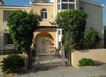 Thumbnail 3 bed villa for sale in Lofos, Tala, Paphos, Cyprus