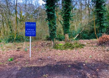 Thumbnail Land for sale in Culmer Lane, Godalming