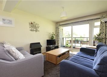 Thumbnail 2 bed flat for sale in Latimer Grange, Headington, Oxford