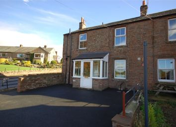 Thumbnail 2 bed cottage to rent in 32 Bongate, Appleby-In-Westmorland, Cumbria