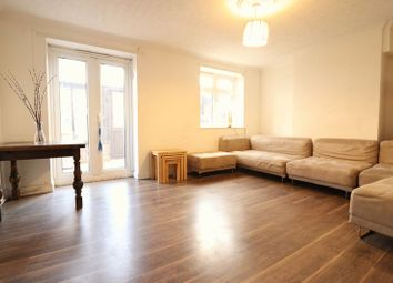 Thumbnail 4 bed maisonette to rent in Ellsworth Street, London