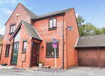 2 bed semi-detached house for sale in Haweswater Close, Bridgeyate BS30