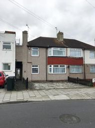 Thumbnail 2 bedroom flat for sale in 6 Holmleigh Avenue, Dartford, Kent