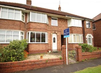 Thumbnail 3 bed property to rent in Birch Way, Poulton-Le-Fylde