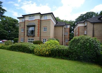 Thumbnail 2 bed flat to rent in Balmore Park, Caversham, Reading