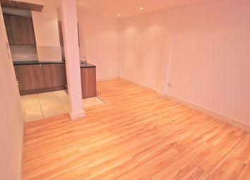 Thumbnail 1 bedroom flat to rent in East India Dock Road, Poplar All Saints