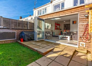 4 bed semi-detached house for sale in Freshbrook Road, Lancing BN15