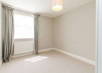 Thumbnail 2 bed flat to rent in Ashby Mews, Brixton