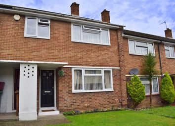 Thumbnail 3 bed terraced house for sale in Bedens Road, Sidcup, Kent