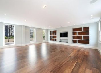 Thumbnail 3 bed maisonette to rent in Westbourne Grove, Notting Hill