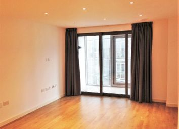 Thumbnail 2 bed flat to rent in Westgate House, Ealing Road, Brentford