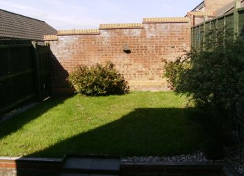 Thumbnail 3 bedroom semi-detached house to rent in Bishop Rise, Thorpe Marriott