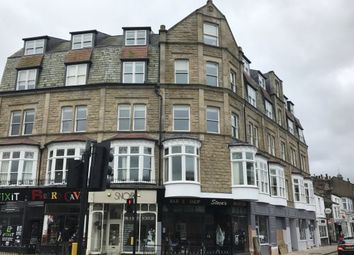 Thumbnail 2 bed flat to rent in Spa Buildings, Kings Road, Harrogate