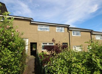 Thumbnail 3 bed terraced house for sale in Derby Street, Todmorden