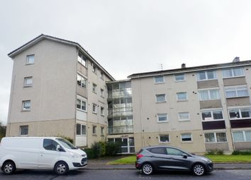 2 bed flat for sale in Liddell Grove, The Murray, East Kilbride G75
