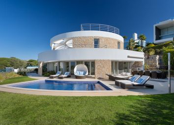 Thumbnail 5 bed villa for sale in Ocean Club, Vale De Lobo, Loulé, Central Algarve, Portugal