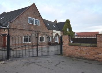 Thumbnail 5 bed property to rent in Hurworth Moor, Darlington