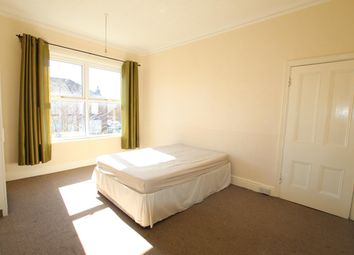 Thumbnail 2 bed flat to rent in Deacon Road, Widnes