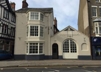 Thumbnail Pub/bar for sale in North Street, Rugby