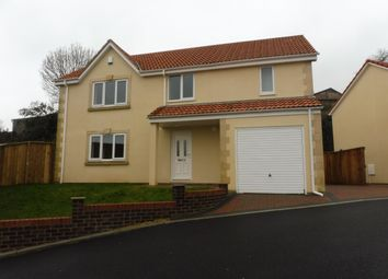 Thumbnail 4 bed property to rent in Grove Road, Milton, Weston-Super-Mare