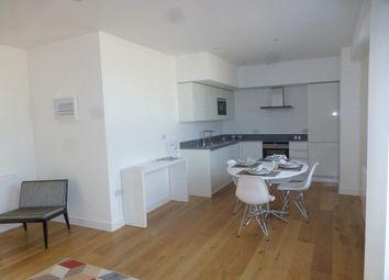 Thumbnail 2 bed flat to rent in Totteridge Lane, Totteridge And Whetstone, London