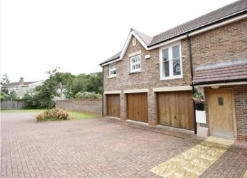 Thumbnail 2 bed property to rent in Usk Field, Usk Road, Llanishen