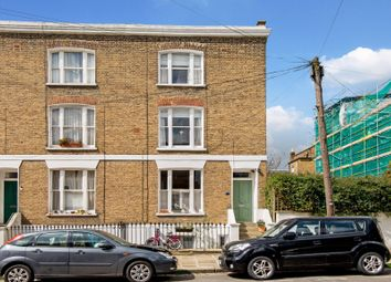 Thumbnail 2 bedroom duplex to rent in Winscombe Street, Highgate