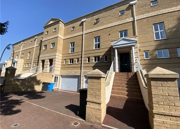 Branksome Park, Poole, Dorset BH13. 4 bed town house