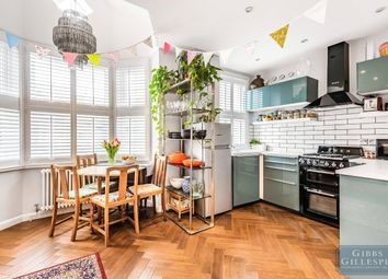 Thumbnail 3 bed maisonette for sale in Vaughan Road, Harrow