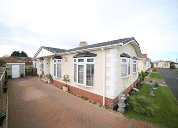 Thumbnail 3 bed bungalow for sale in Long Lane, Telford