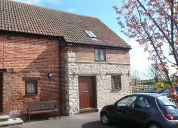 Thumbnail 2 bedroom barn conversion to rent in Rural Location Near Ufton Village, Between Southam And Leamington Spa