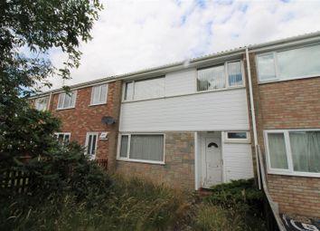 3 bed terraced house for sale in Butterwick, King's Lynn PE30