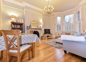 Thumbnail 2 bed flat to rent in Montacute Gardens, Tunbridge Wells, Kent