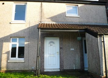Thumbnail 1 bedroom flat for sale in Crosthwaite Court, Workington