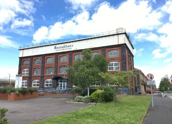Thumbnail Office for sale in Penzance Drive, Churchward, Swindon