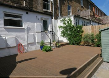 1 bed maisonette for sale in The Grove, Cooper Road, Guildford GU1