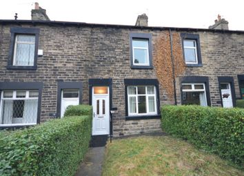 Thumbnail 2 bed terraced house to rent in Marlborough Terrace, Barnsley