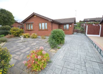 Thumbnail 2 bed detached bungalow for sale in Donalds Way, Liverpool, Merseyside
