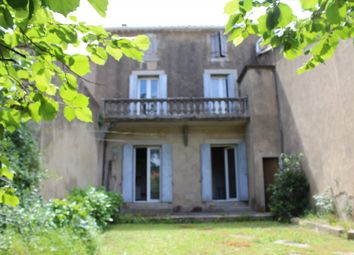 separation shoes e2b29 898bf Thumbnail 5 bedroom property for sale in Villegly, Languedoc-Roussillon,  11600, France