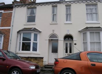 Thumbnail 4 bed terraced house to rent in Rusina Court, Ranelagh Terrace, Leamington Spa