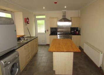 Thumbnail 5 bed property to rent in Hanover Street, Mount Pleasant, Swansea