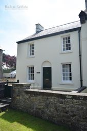 Thumbnail 3 bed cottage to rent in Croft-Y-Genau Road, Tresimwn, St Fagans, Cardiff