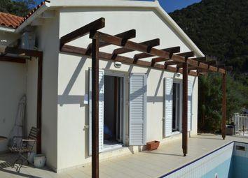 Thumbnail 2 bed villa for sale in Agios Nikolaos, Crete, Greece