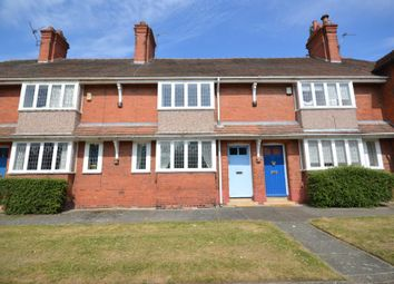 Thumbnail 3 bed terraced house to rent in Primrose Hill, Port Sunlight, Wirral
