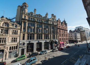 Thumbnail 3 bed flat for sale in The Produce Exchange - Victoria Street, Liverpool
